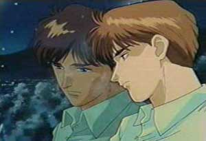 http://gayua.com/anime/02/01.jpg